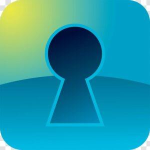 Keygen activator: Quickbooks point of sale 2013 Crack