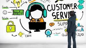 Need for Quickbooks pos support: Quickbooks pos support number