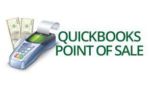 Featured image: Quickbooks Point of sale training